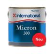 international-micron-350-antifouling-dunkelgrau-2500ml