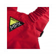 Musto MPX Gore-Tex Pro Offshore Segelhose Herren rot
