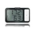 Novasail NS360 Pro Regatta-Kompass