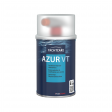Yachtcare Azur VT Polyester-Laminierharz inkl. Härter - 1kg