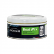 Yachtcare Boat Wax Bootswachs - 300g