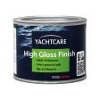 Yachtcare High Gloss Finish Politur - 500g