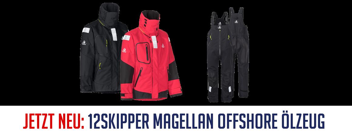 12skipper Magellan