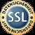 Sicherer Online-Shop für Bootszubehör dank SSL-Zertifikat