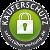 Garantierter Käuferschutz für unsere Kunden bei Zahlung mit sofortüberweisung