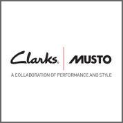 Musto Clarks