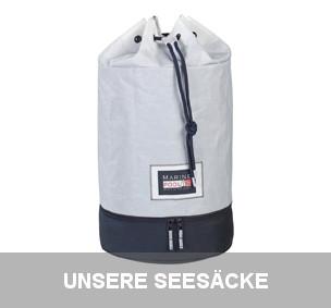 Seesack